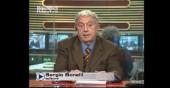 Video intervista a Sergio Bonelli