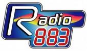 Intervista radiofonica ad Andrea Venturi