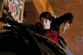 Nuovo foto di Dylan Dog: Dead of Night