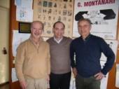 Montanari & Grassani si fanno beffe di Bloch?