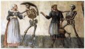 Totentanz – La danza della morte