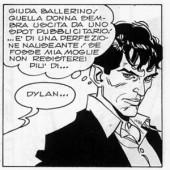 Dylan e le donne, ovvero: chi recensisce i recensori?