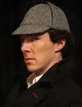 Da Sherlock a Dylan: come si ricostruisce un personaggio