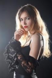 Barbara Baraldi su Dyd