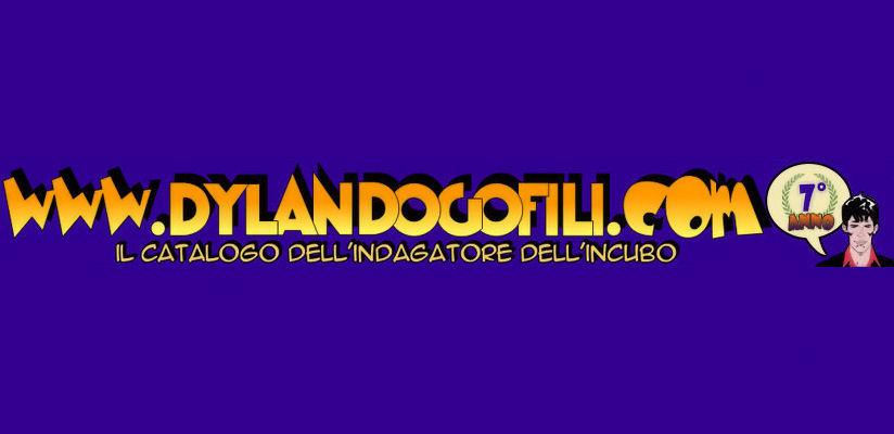 Banner Dylandogofili