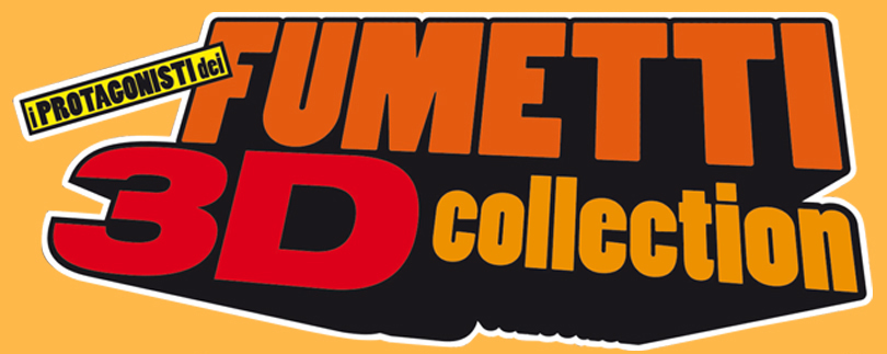 fumetti3dcollection