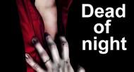 deadofnightposter1primopiano