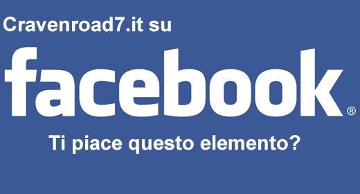 facebookprimopiano
