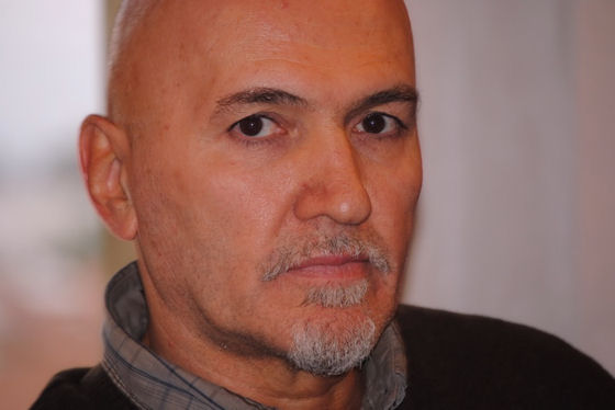 Mauro Marcheselli