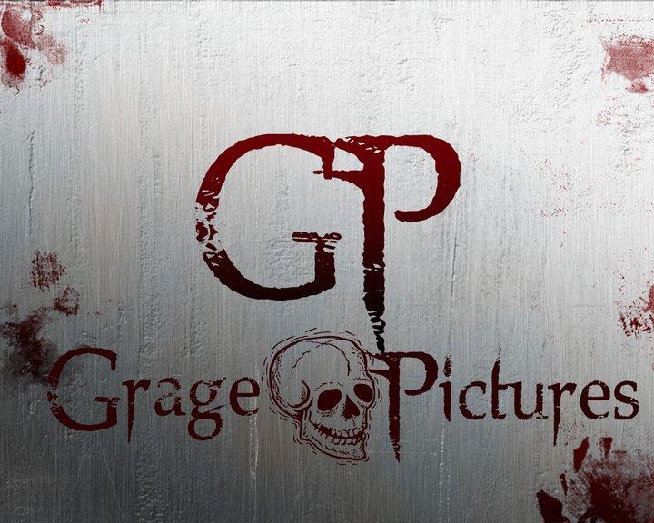 gragepicture