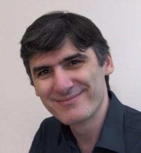 Gabriele Pennacchioli