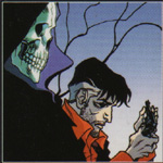 dylan_dog_color_fest_2a
