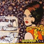 MASCIA-card
