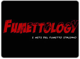 fumettology