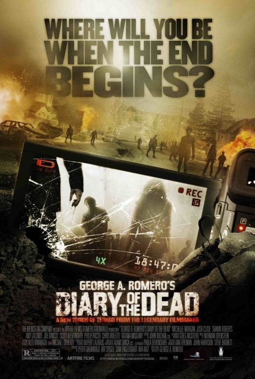 diary_of_the_dead_poster