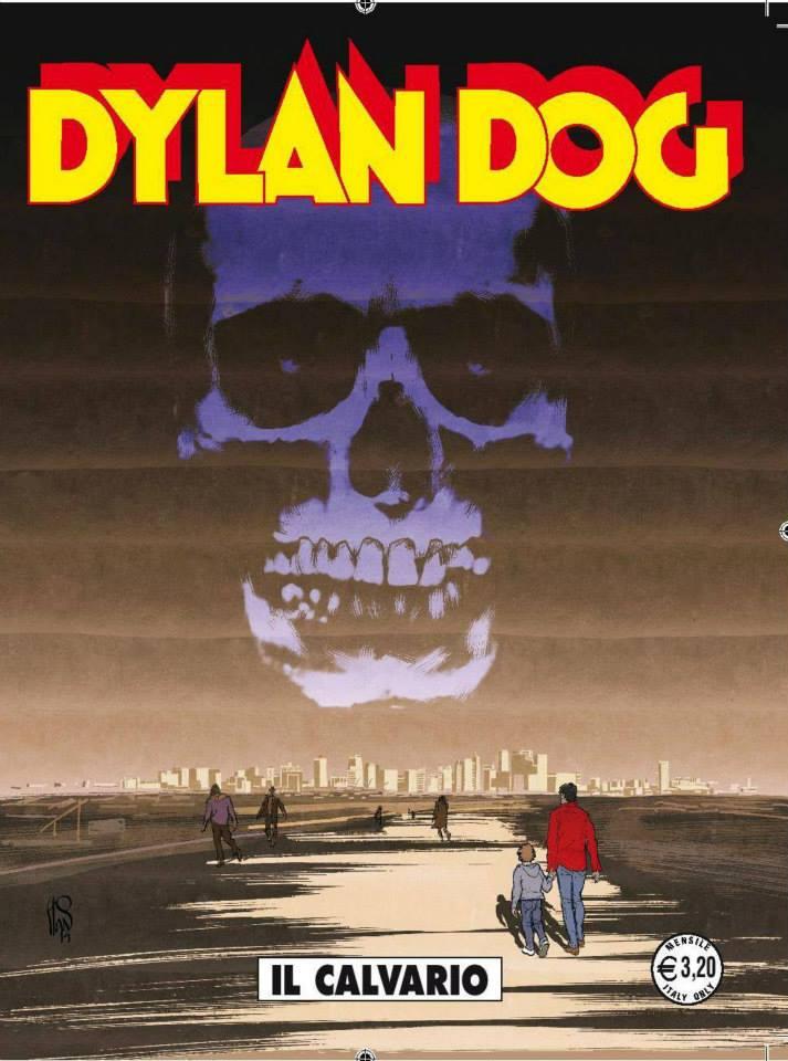 dyd335