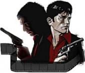 """Il """"ritorno"""" di Dylan Dog al cinema"""