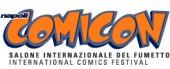 Napoli Comicon 2011, XIII Edizione