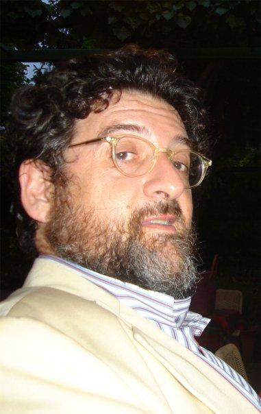 Luigo Mignacco