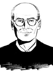 Giuseppe De Nardo