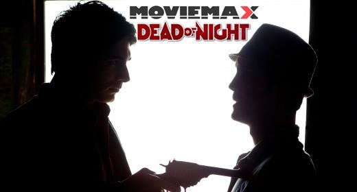 moviemaxdeadofnightprimopiano