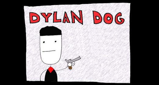 Dylan-Dog-Davide-La-Rosa