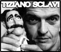 Tiziano Sclavi