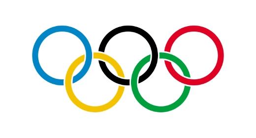 olimpiadi2012primopiano