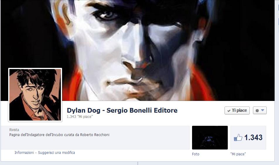 facebookdyd